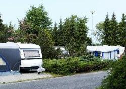 Camping Fischer