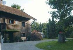 Camping Fischer Bild2