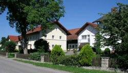 Appartementhaus Anita Bild2