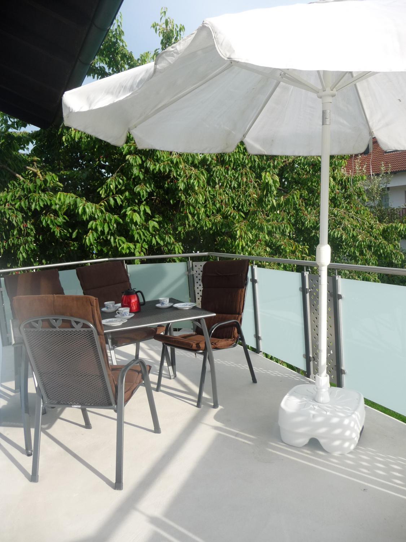 Appartementhaus Sonneneck Bild11