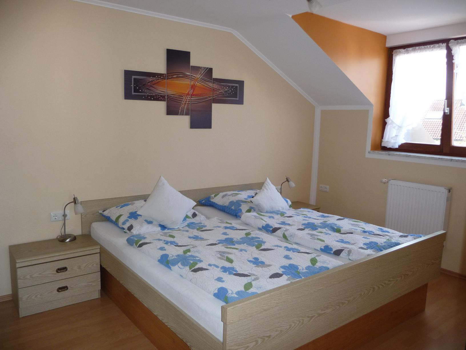 Appartementhaus Sonneneck Bild5