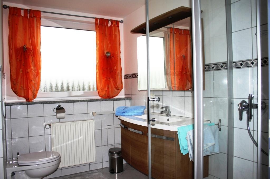 Appartementhaus Sonneneck Bild8