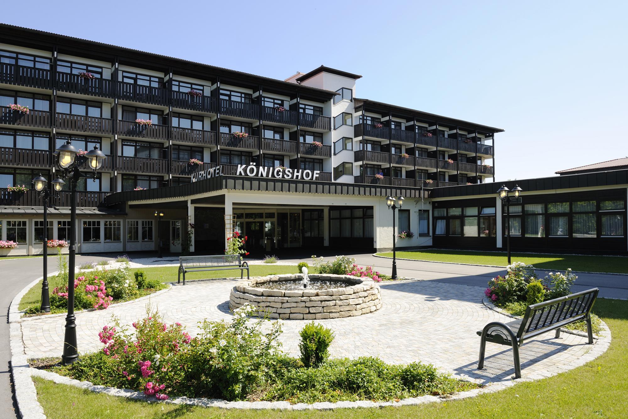 bad f ssing johannesbad hotel k nigshof. Black Bedroom Furniture Sets. Home Design Ideas