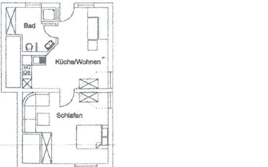 Appartementhaus Bruckmeier Bild4