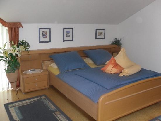 Appartementhaus Bruckmeier Bild8