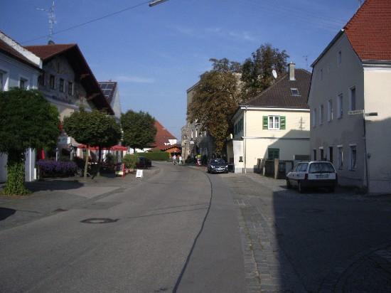Appartementhaus Bruckmeier Bild17