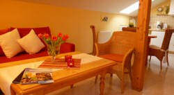 Appartementhaus Andrea Bild4