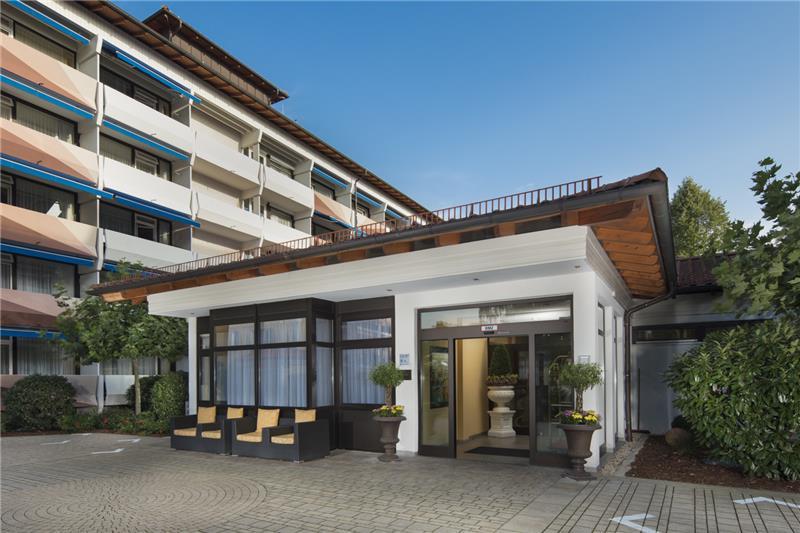 Hotel Schweizer Hof Bild17