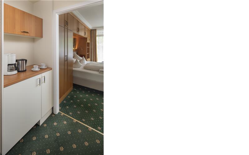 Hotel Schweizer Hof Bild3
