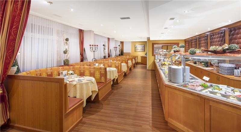 Hotel Schweizer Hof Bild32