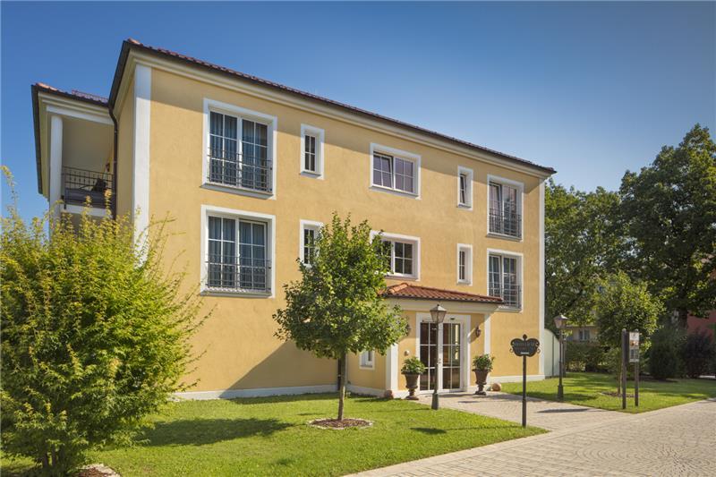 Hotel Schweizer Hof Bild41