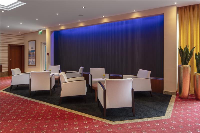 Hotel Schweizer Hof Bild43
