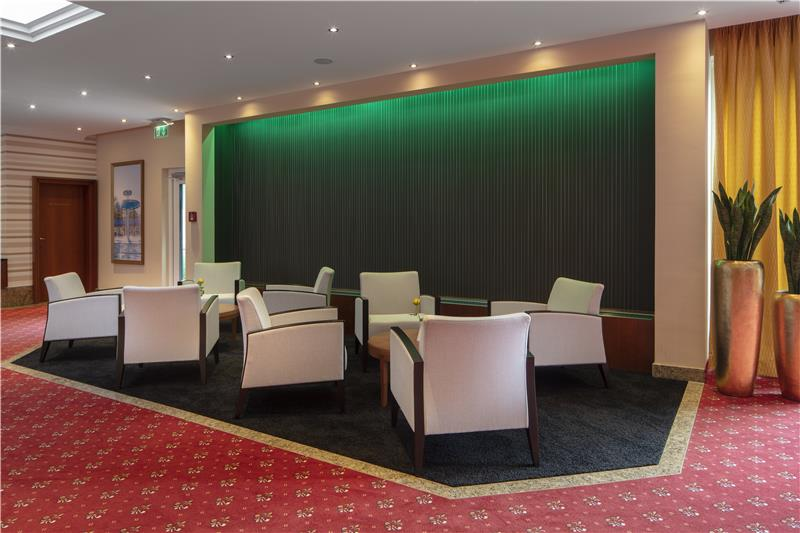 Hotel Schweizer Hof Bild44