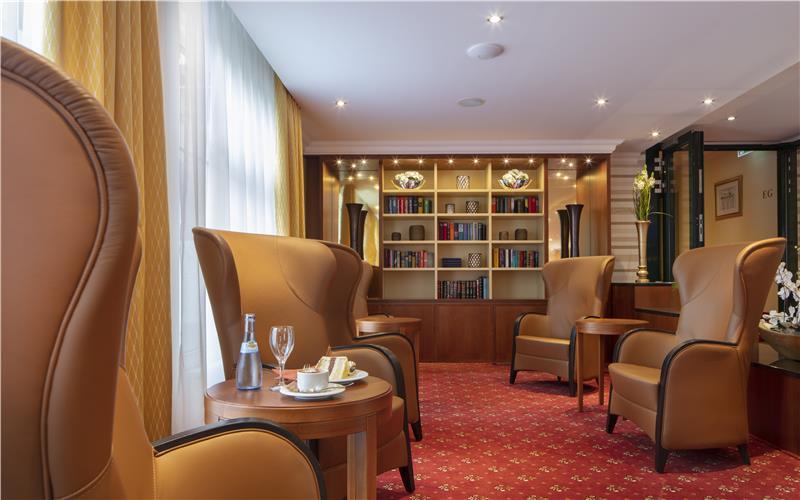 Hotel Schweizer Hof Bild46