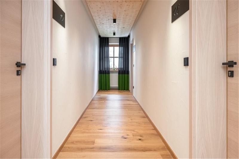 Appartementhaus Gaby Bild3