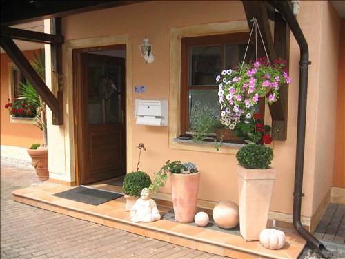 Haus Sibylle Bild2