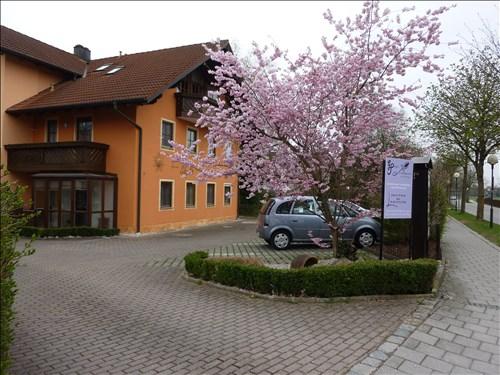Haus Sibylle Bild4