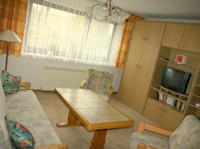Appartementhaus Drobnik Bild16