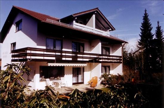 Appartementhaus Drobnik Bild21