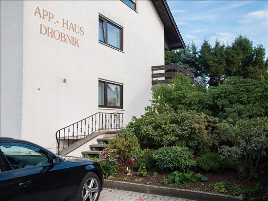 Appartementhaus Drobnik Bild5