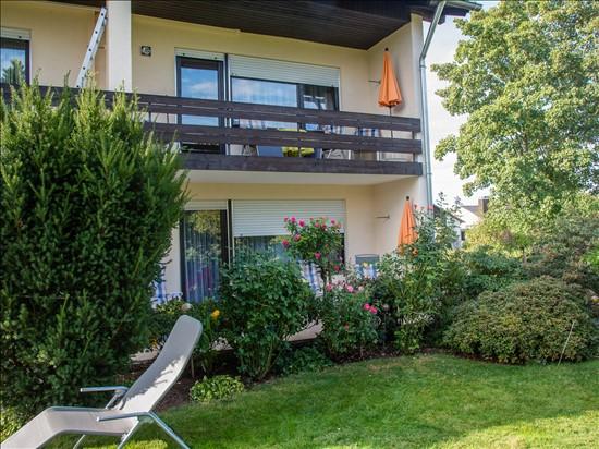 Appartementhaus Drobnik Bild7
