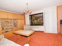 Appartementhaus Drobnik Bild18