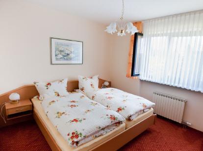 Appartementhaus Drobnik Bild19