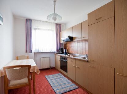 Appartementhaus Drobnik Bild14