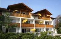 Landhaus Sonnengarten Bild2