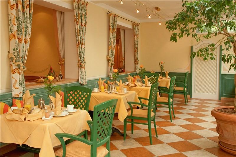 Thermenhotel Quellenhof Bild2