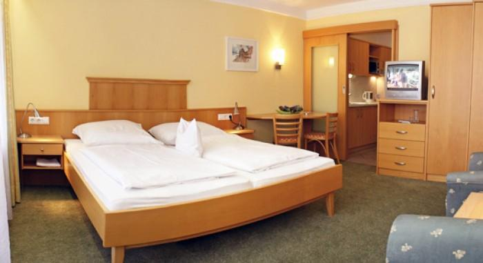 App.-Hotel Victoria Bild4