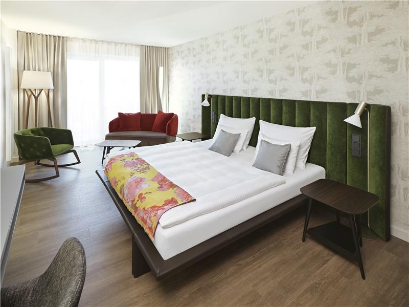 Kurhotel Wittelsbach Bild5