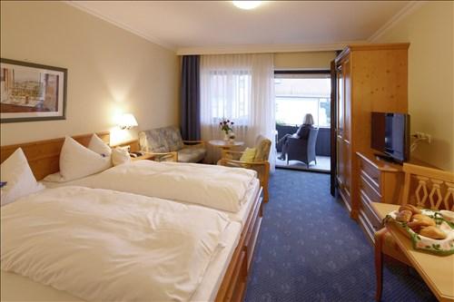 Appartementhaus Absmeier Bild14