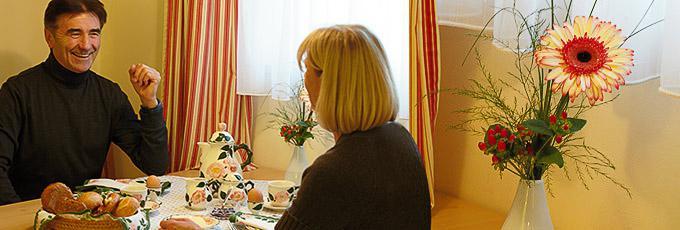Appartementhaus Absmeier Bild2