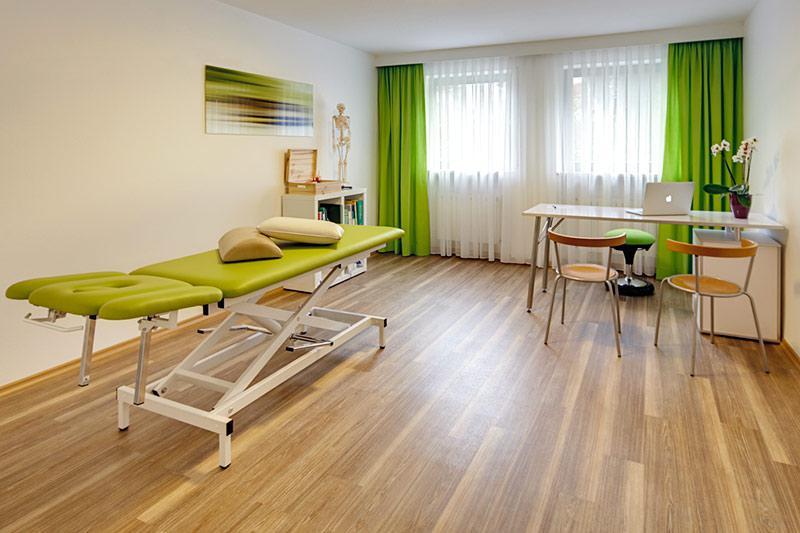 Appartementhaus Absmeier Bild8