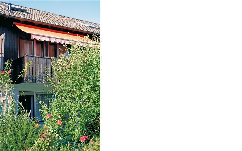 Appartementhaus Roßmadl Bild6