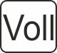 Vollstortimenter