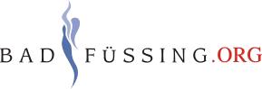 Gelistet auf BadFuessing.ORG - dem Portal für Unterkünfte in Bad Füssing